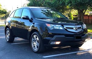 Nothing Wrong 2OO9 Acura MDX AWDWheels for Sale in Naperville, IL