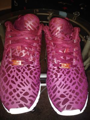 Men's Adidas Torsion Size 12 for Sale in Columbus, OH
