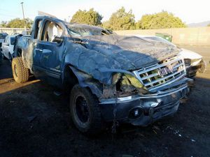 Gmc Sierra for parts for Sale in San Diego, CA