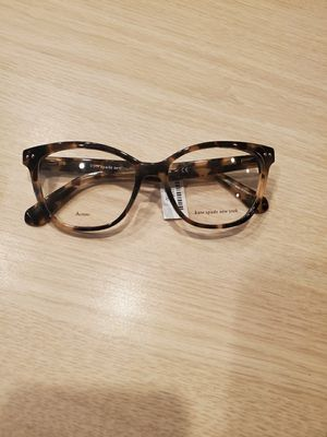 Kate Spade Glasses for Sale in Eighty Four, PA