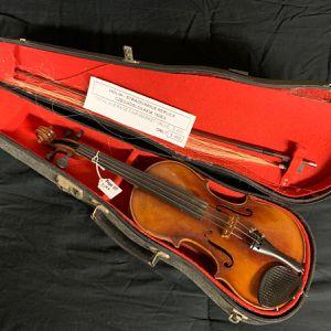 Violin 🎻 Replica for Sale in Marietta, GA