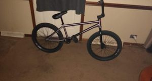 Scout Bmx Bike for Sale in Cleveland, OH