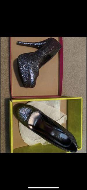 Heels & Sandals for Sale in La Vergne, TN