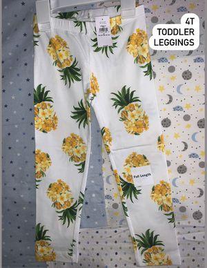 Girl Pineapple 🍍 leggings for Sale in Downey, CA