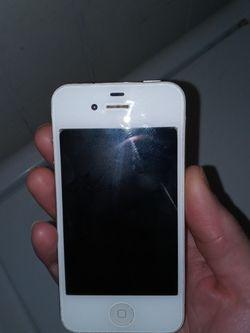 iphone 4 for Sale in Yakima,  WA