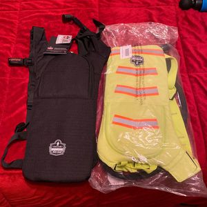 Brand New Camelbacks For Skiing, Snowmobiling, Hiking, Camping for Sale in Rochester, NY