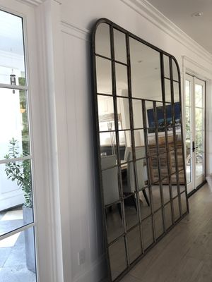 Large mirror for Sale in Costa Mesa, CA
