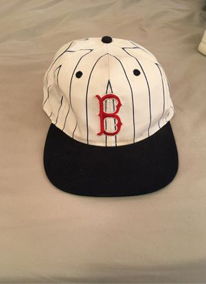 Old Boston hat for Sale in Virginia Beach, VA