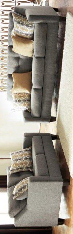 🍒 SPECİAL Best Offer   🍒  Daylon Graphite Living Room Set | 42304 for Sale in Laurel, MD