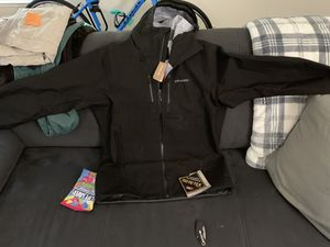 BRAND NEW PATAGONIA!! for Sale in San Jose, CA