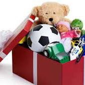 CHRISTMAS TOY APPEAL for Sale in Detroit, MI
