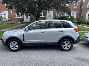 09 Saturn VUE for Sale in Baltimore, MD
