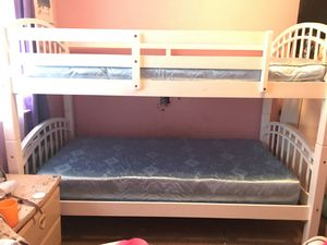 Bunck beds for Sale in Lodi, CA