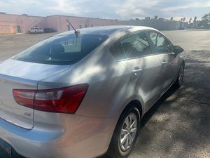 Kia rio 2015 for Sale in Las Vegas, NV