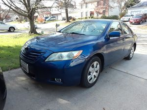 Toyota camry le for Sale in Germantown, MD