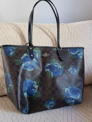 Brand New Coach Purse for Sale in Delaware, OH