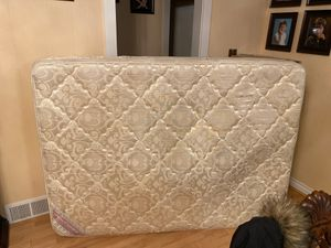 Free mattress for Sale in Tacoma, WA