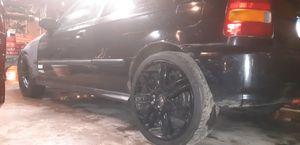 Honda civic hatchback for Sale in MI METRO, MI