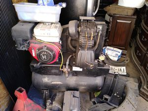 Air Compressor for Sale in Garland, TX