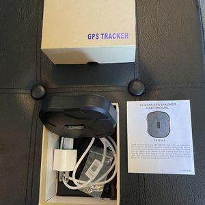 GPS Tracker for Sale in Winter Haven, FL
