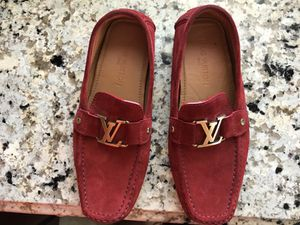 Louis Vuitton for Sale in Tampa, FL
