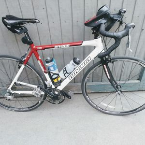Bike for Sale in Pico Rivera, CA