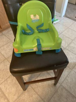 Booster seat for Sale in La Vergne, TN