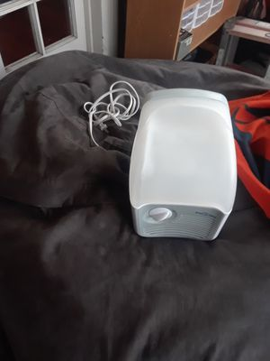 Humidifier 35$ for Sale in San Antonio, TX