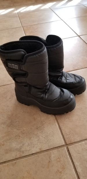 Kids Snow Boots for Sale in Menifee, CA
