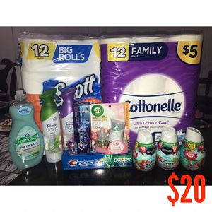 Household Items for Sale in Pasadena, TX