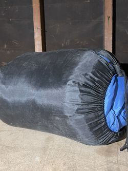 Sleeping Bags for Sale in Whittier,  CA