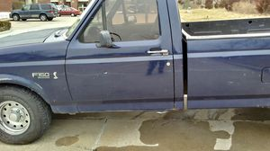 94 Ford F150 for Sale in Union, MO