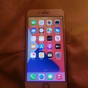Iphone 8 Plus 64gb for Sale in Woodbridge, VA