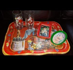 Coca Cola collectables for Sale in San Angelo, TX