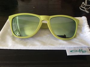 Oakley shades for Sale in Bend, OR