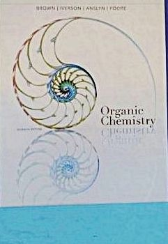 Organic Chemistry for Sale in Coarsegold, CA