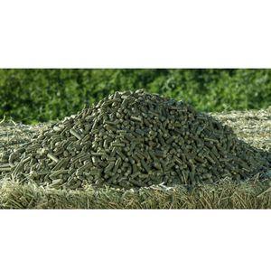 Horse Food (pellets) for Sale in Henderson, NV