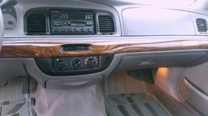 1998 grand marquis for Sale in Atchison, KS