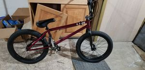 2018 KINK WHIP COMPLETE for Sale in Parma, OH
