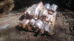 Pine, eucalyptus fire wood for Sale in Lake Elsinore, CA