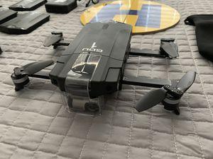Drone GDU o2 for Sale in Austin, TX