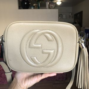 Gucci Disco Soho Small shoulder bag for Sale in Phoenix, AZ