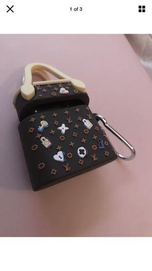 Cute Airpod purse for Sale in Corona, CA