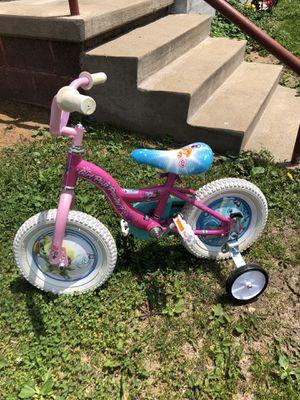 Girls bike for Sale in Washington, PA