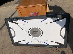 Air Hockey Table - Small for Sale in Arlington, TX