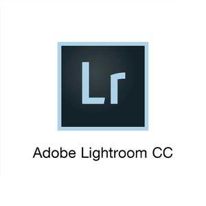 Adobe Lightroom 2020 - PC for Sale in San Diego, CA