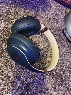 Beats Studio 3 Wireless for Sale in Las Vegas, NV