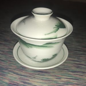 China for Sale in Groveport, OH
