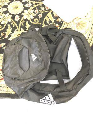 Adidas duffle bag - XL for Sale in Gilbert, AZ