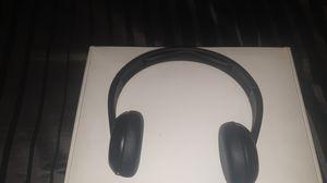 Skullcandy uproar wireless headphones for Sale in Westminster, CO
